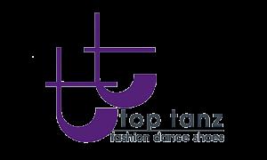 6145-top-tanz-schuhe