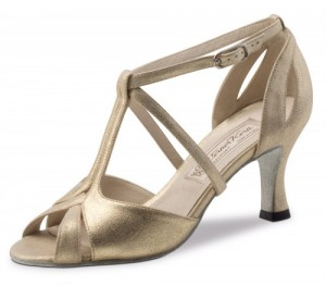 tanzschuh-amy-6-5-perl-nude-schmal-amy-6-5-perl-nude-pour-les-pieds-etroits-werner-kern-d2b