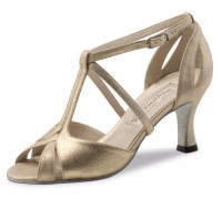 tanzschuh-amy-6-5-perl-nude-schmal-werner-kern-d2b